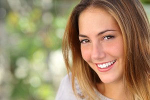 Perfect Smile with Cosmetic Dentistry