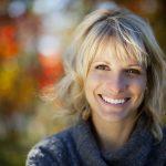 Dental Health & Aging
