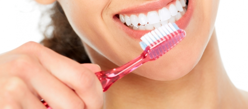 Preventative Dental Care Tips