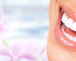 Cosmetic Dentistry For Crowded Teeth