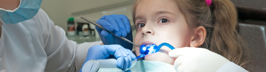 What Are Dental Sealants and Who Should Use Them?