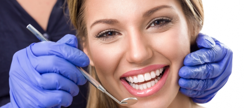 Dental Care FAQs