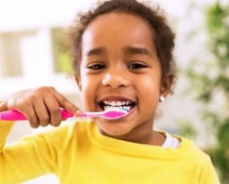 Why is Oral Hygiene So Important?